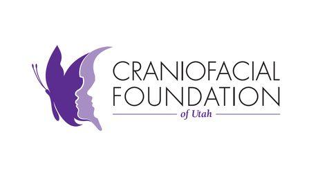 Cranio Facial Logo 460