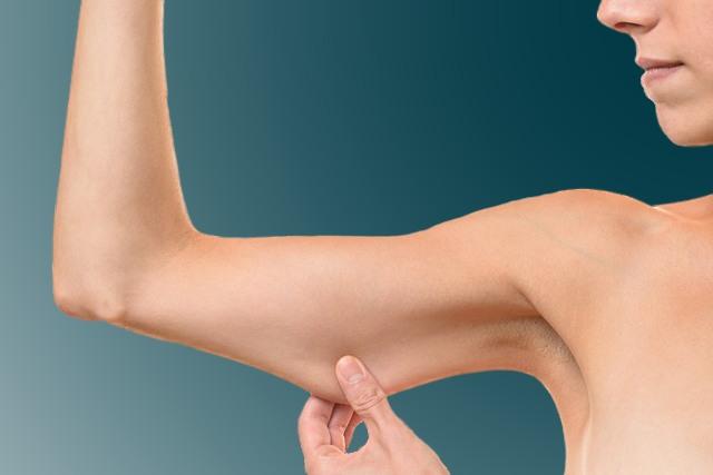 Arm Surgery Salt Lake City