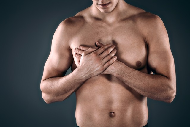 male-breast-reduction-saltlakecity
